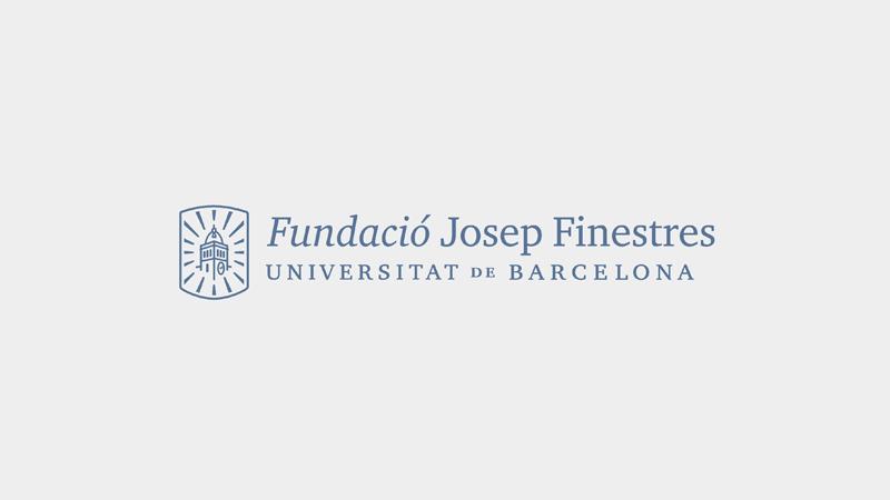 El Dr. José López López nou president de la Societat Espanyola de Gerodontologia, SEGER