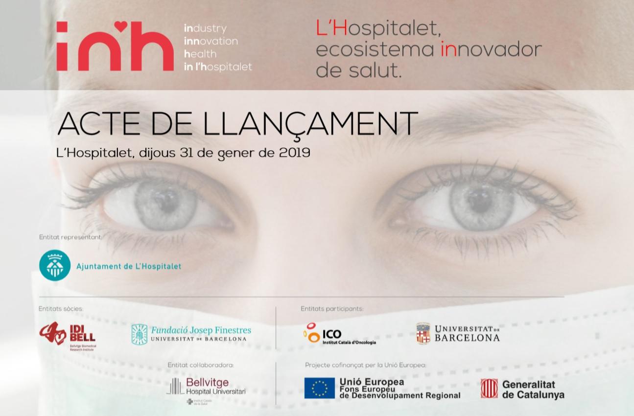 L'Hospital Odontològic UBaposta per la digitalització amb la finalitat d'implantar el flux digital