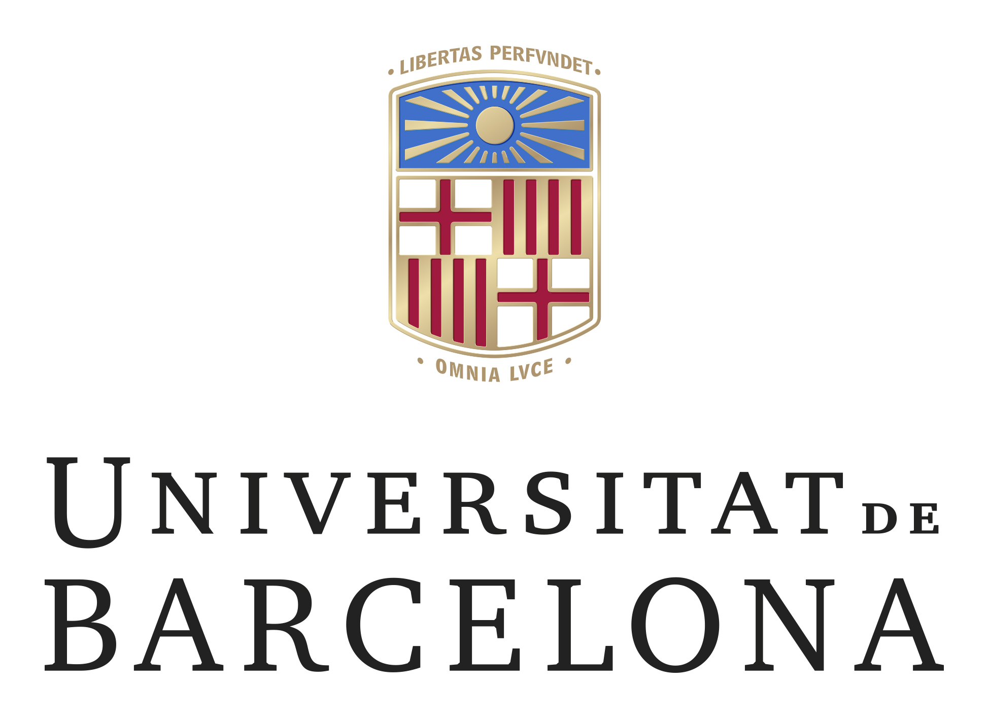 La Universitat de Barcelona torna a ser la primera classificada de l'Estat en el ranking de millors universitat segons webometrics