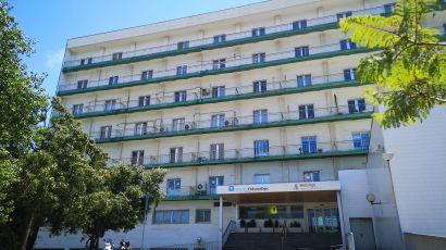 L'Hospital Odontològic UB es mantindrà obert durant tot el mes d'agost