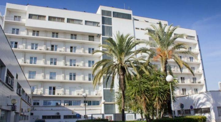 L'Hospital Odontològic Universitat de Barcelona continuarà prestant serveis odontològics durant el 2014 a sis centres penitenciaris de Catalunya