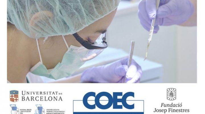 Junts per l'Odontologia Solidària