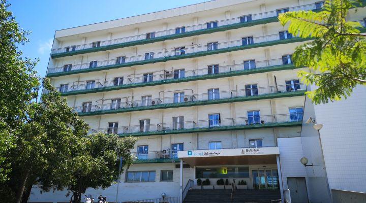 El Hospital Odontològic UB se mantendrá abierto durante todo el mes de agosto